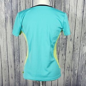 Made for Life Tops - BOGO Made for Life Athletic Short Sleeve Top